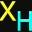 1910e Семья